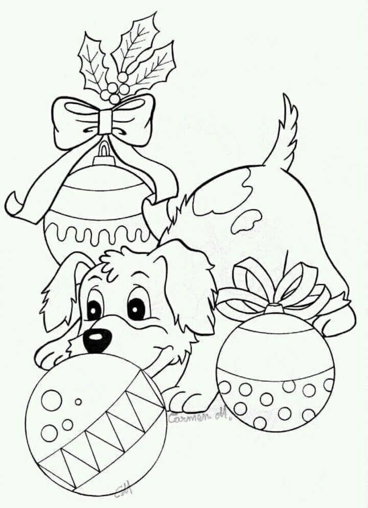 1759 best images about Coloring sheets on Pinterest