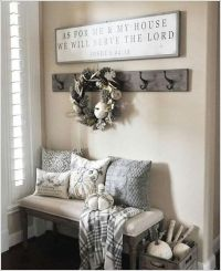 25+ best ideas about Foyer Decorating on Pinterest | Foyer ...