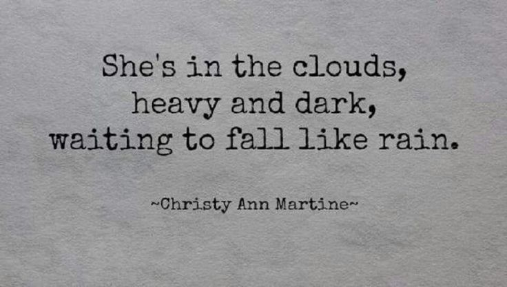 81 best images about Christy Ann Martine on Pinterest