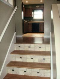 1000+ images about bi-level home ideas on Pinterest ...