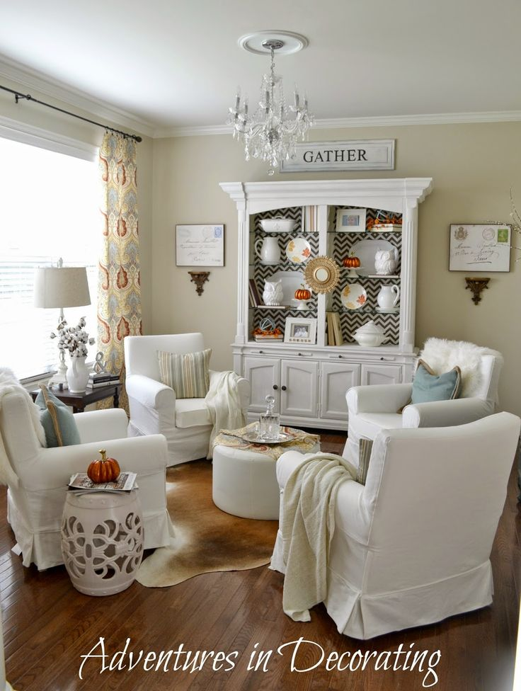 25 best ideas about Sitting Rooms on Pinterest  Small sitting rooms Reading room and Small