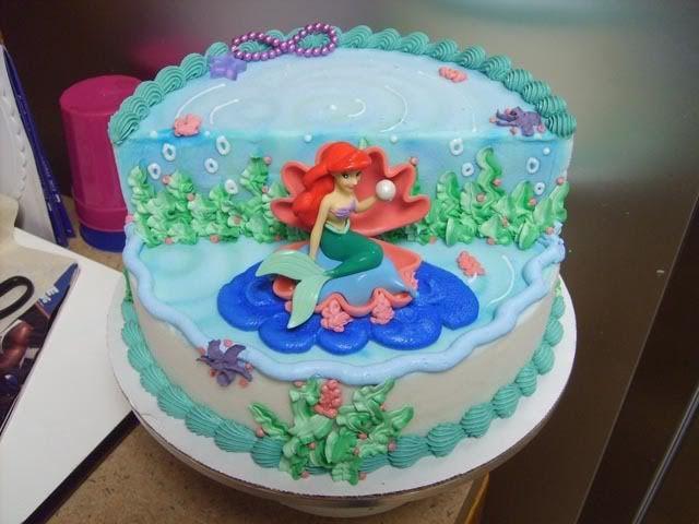 Homemade Cake Design Ideas Yipiee Com