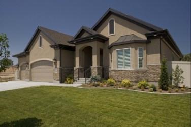 exterior colores scheme beige colors casas casa para discover