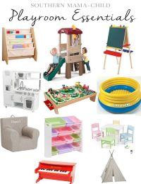 25+ Best Ideas about Sunroom Playroom on Pinterest ...
