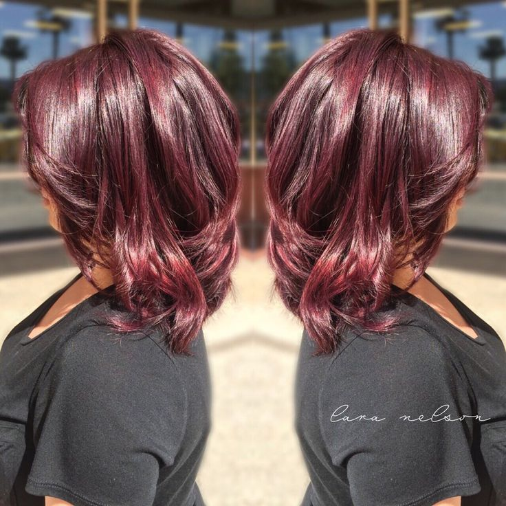 17 Best Ideas About Paul Mitchell Color On Pinterest