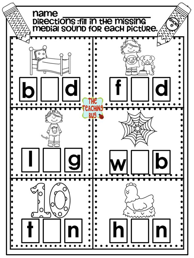 300+ best images about Jolly Phonics on Pinterest