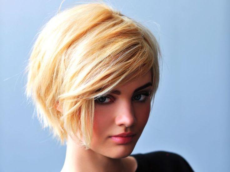 26 Besten Hair Bilder Auf Pinterest
