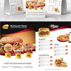 Kitchen Banquettes For Sale Brizo Venuto Faucet 1000+ Ideas About Restaurant Tables On Pinterest ...
