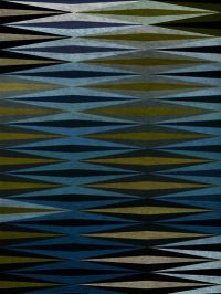 25+ Best Ideas about Water Ripples on Pinterest | Water ...
