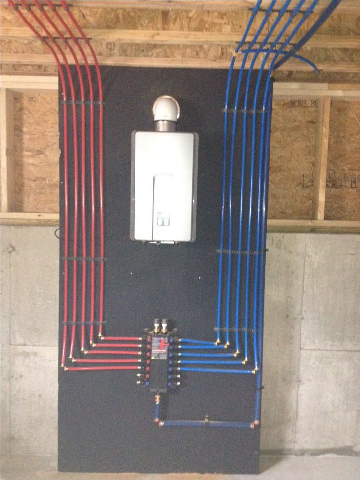 Heater Wiring Diagram On Whirlpool Hot Water Heater Wiring Diagram