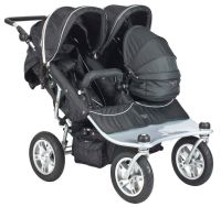 strollers for twins with car seats infant | Strollers For ...