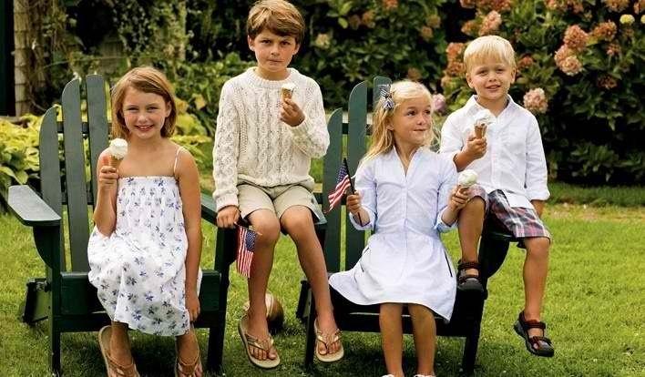 Best 25 Preppy Kids Fashion ideas on Pinterest  Kids outfits Kids fashion and Kids fashion boy