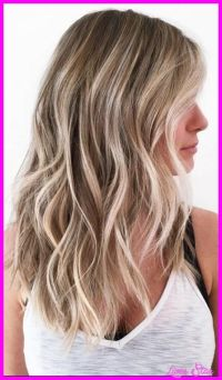 Best 20+ Brown blonde highlights ideas on Pinterest