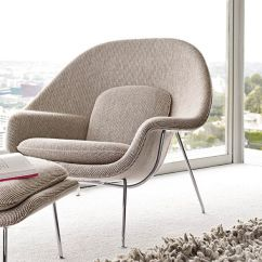 Design Within Reach Womb Chair Roman Review 25+ Best Ideas About On Pinterest | Conservatory Furniture Next, Modern ...