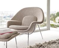 25+ Best Ideas about Womb Chair on Pinterest ...