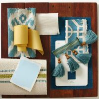17 Best images about Palettes: Turquoise, Teal, & Aqua ...