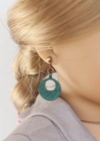 17 Best images about American Girl Accessories on ...