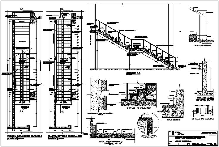 17 Best images about Civil Engineering on Pinterest