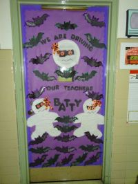 This will be my classroom door decoration next year | Door ...