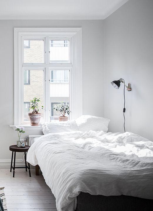 White Living E Via Coco Lapine Design