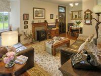 20 best images about Living Room Carpet on Pinterest