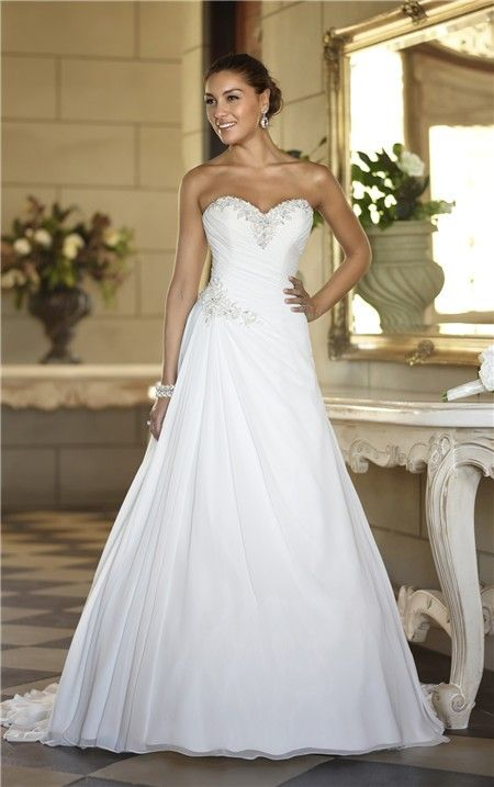 1000 ideas about Corset Wedding Dresses on Pinterest  Weddings Wedding dresses and Rustic