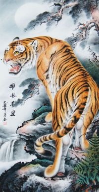 571 best images about Chinese iPhone Wallpaper on