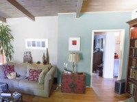 1000+ images about Sherwin Williams Interesting Aqua on