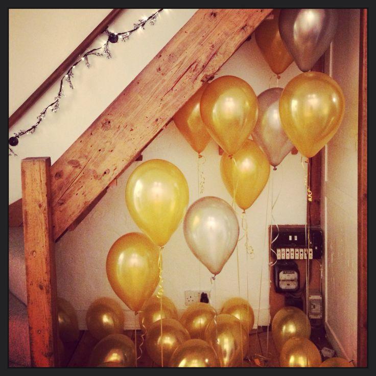 House Party Decoration Ideas House Decor