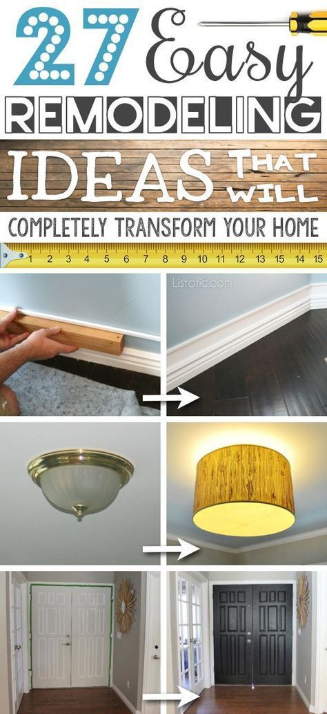25 Best Ideas About Budget Home Decorating On Pinterest Home