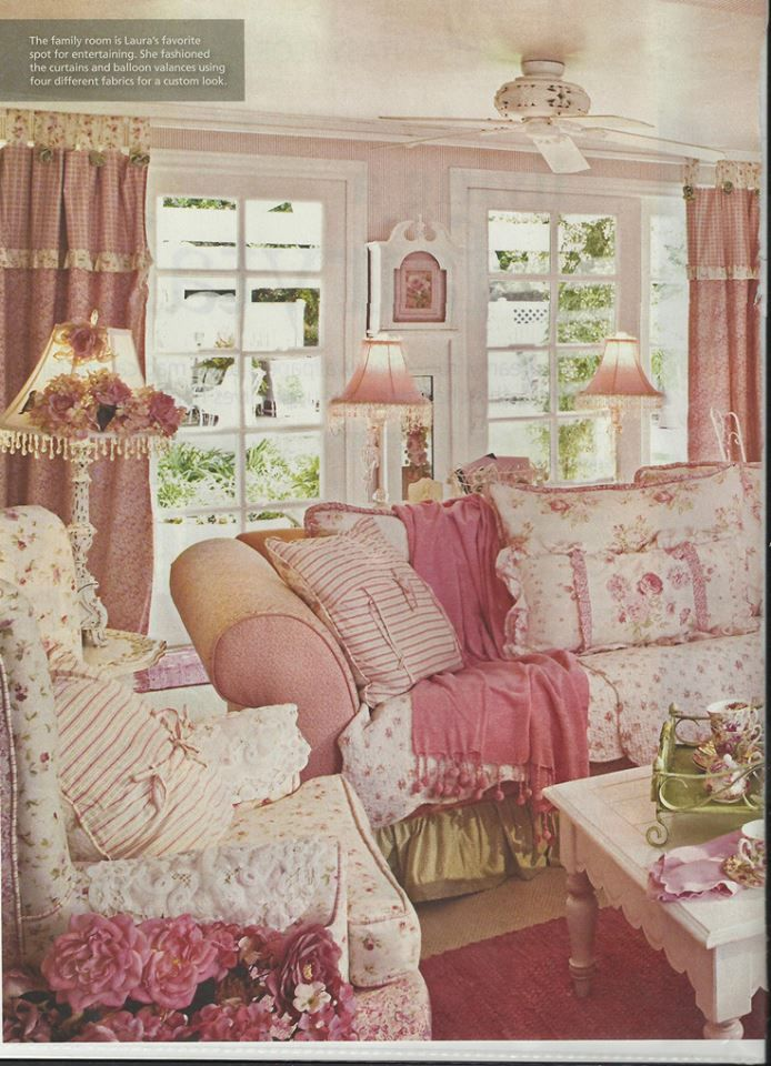 1839 Best Images About My Style Is Cottage Country Shabby Chic