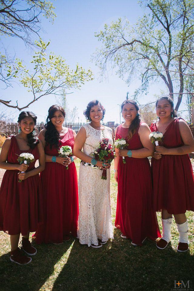 1000 ideas about Navajo Wedding on Pinterest  Native