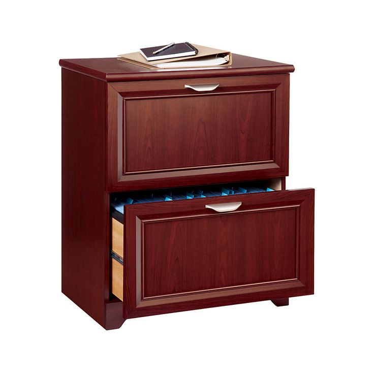 File Cabinets At Office Max Trend