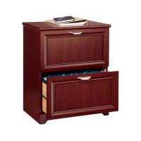 File Cabinets At Office Max Trend | yvotube.com