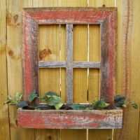 25+ best ideas about Small Wood Projects on Pinterest ...
