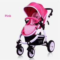 kids stroller 2 in 1 maclaren baby stroller and car seat