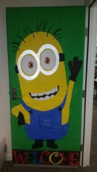 4019 best Decorating Classroom Door images on Pinterest