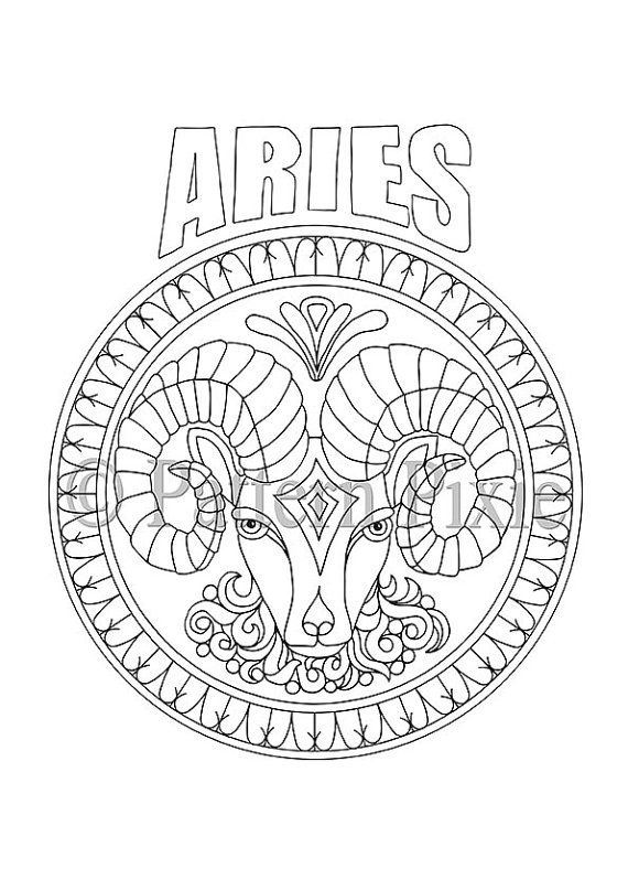 2696 best images about Coloring pictures and stuff on