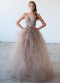 25+ best ideas about Tulle Dress on Pinterest | Cocktail ...