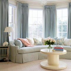 Sectional Sofa Corner Wedge Designer Sets For Sale Pune 25+ Best Ideas About Pinch Pleat Curtains On Pinterest ...
