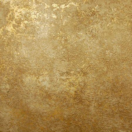25+ best ideas about Gold paint on Pinterest