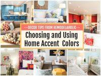 25+ best ideas about Accent colors on Pinterest   Grey ...