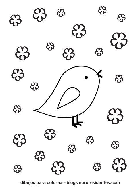 129 best images about dibujos de niños on Pinterest