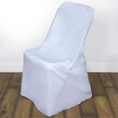 Lifetime Chair Covers Ivory Office Accessories 25+ Best Ideas About Folding On Pinterest