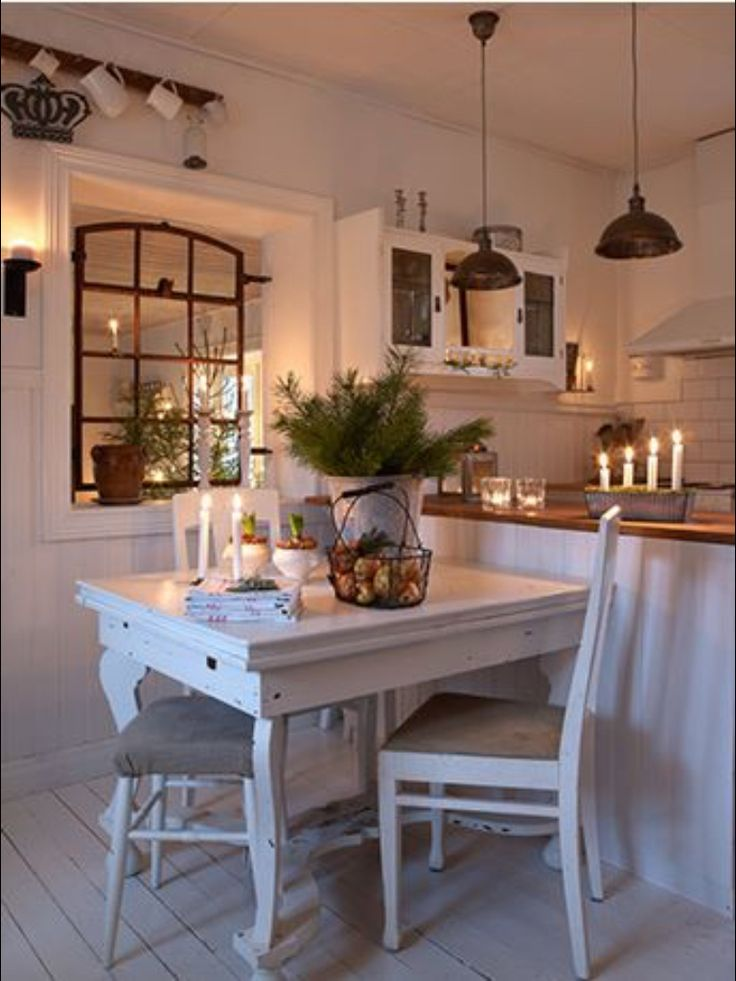 1000 ideas about Cosy Kitchen on Pinterest  Baker