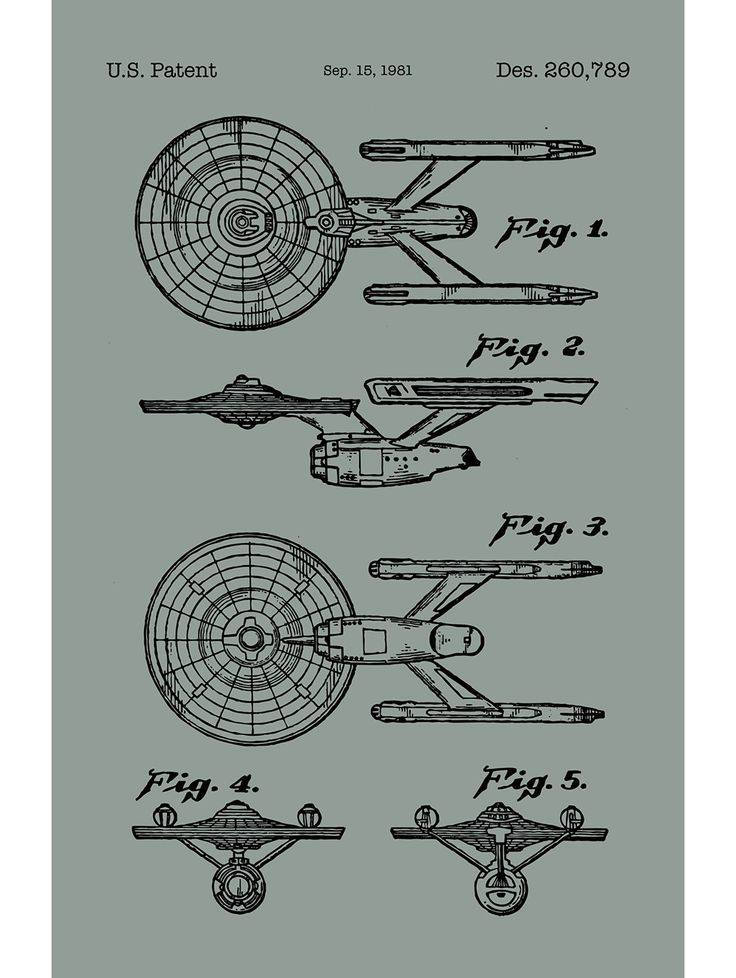 17 Best ideas about Star Trek Enterprise on Pinterest