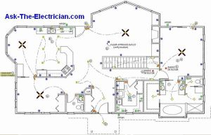 17 Best ideas about Electrical Wiring Diagram on Pinterest | Electrical wiring, Electrical