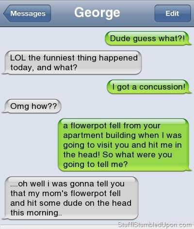 Best 25 Humor Text Messages Ideas On Pinterest Humor