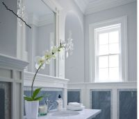 17 Best ideas about Bathroom Wall Sconces on Pinterest ...