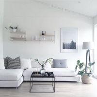 Best 25+ Minimalist interior ideas on Pinterest ...